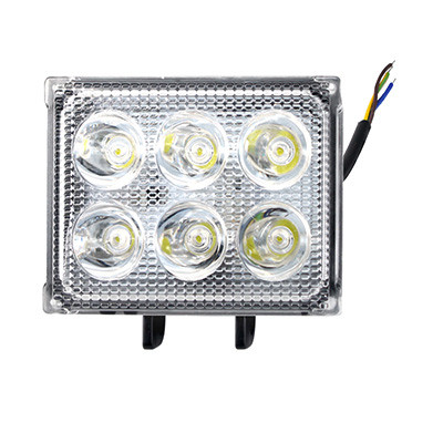 高亮LED作业照明灯BWL-110