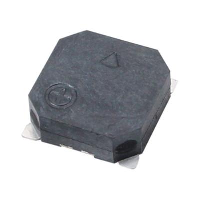 贴片电磁蜂鸣器SMT8585-05H03LF