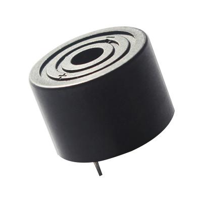 压电蜂鸣器BPT2412XH16 LF