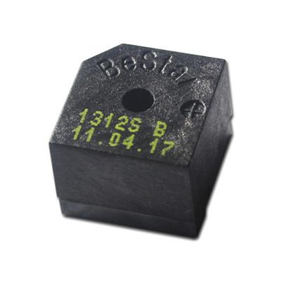 贴片电磁蜂鸣器SMT1212-12H10F LF