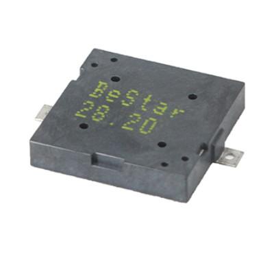 压电扬声器BSP1313-05H2.5LF