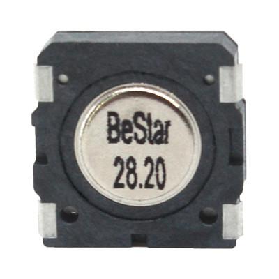 压电蜂鸣器SMS1515-08H04 LF