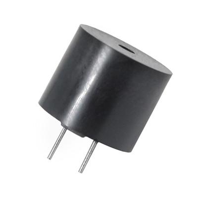 插针蜂鸣器BMT1612H14-42LF