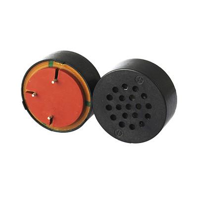 扬声器BDT3032H12.8-03 LF
