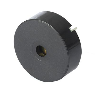 压电蜂鸣器BPT2203H07-04