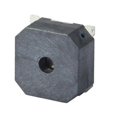 电磁蜂鸣器 SMT8585-03H04 LF