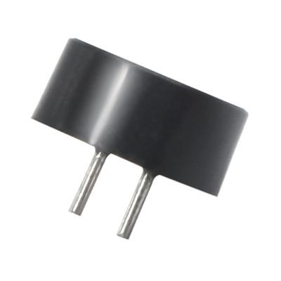 插针电磁蜂鸣器BMT0905H4.2LF