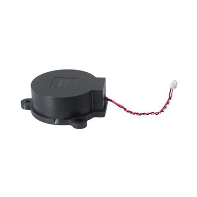 扬声器BDT48-11-18H19.5-BOX