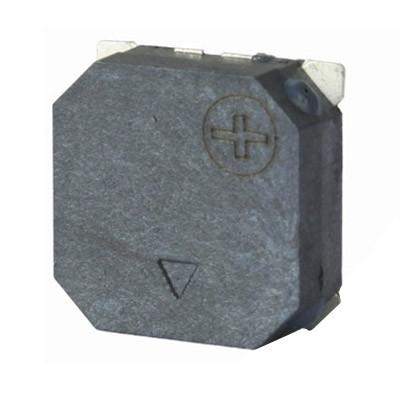 电磁蜂鸣器SMT8585-03H03 LF