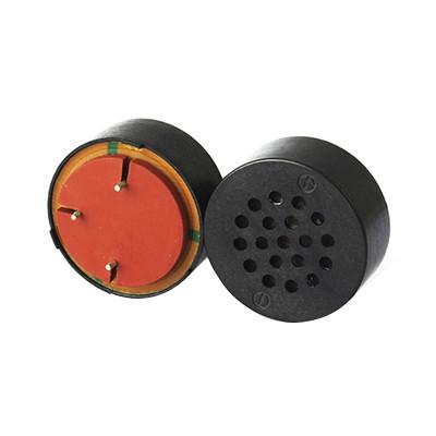 扬声器BDT3032H12.8-02