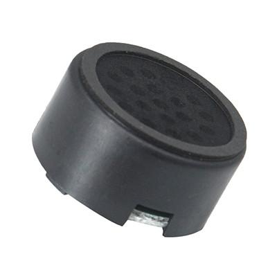 扬声器BDT2808H12.5-01LF