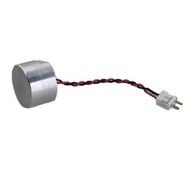 传感器BPU1448IFAH09LF