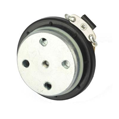 纸盆扬声器BTD44-12-03H20.1-01 LF