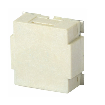 电磁蜂鸣器SMT8585-03H3.6 LF