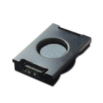触觉扬声器BHS2616-11-08H5.4 LF