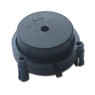 插针电磁蜂鸣器BMT3012H15-01
