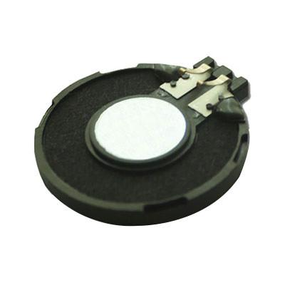 扬声器BMS36-11-08H5.1S-02 LF