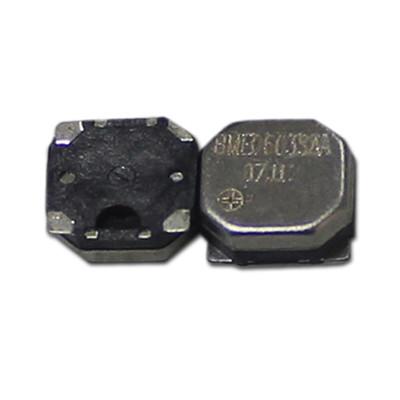 贴片电磁蜂鸣器SMT5555-03H2.5 LF