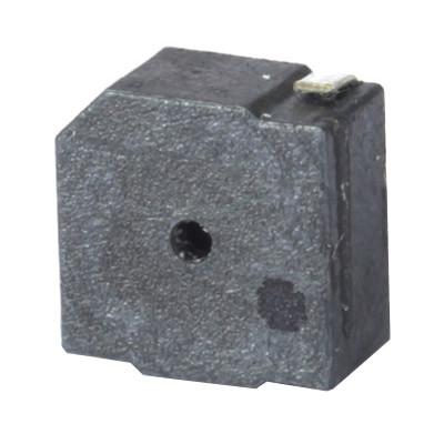 电磁蜂鸣器SMT5050-03H2.5 LF