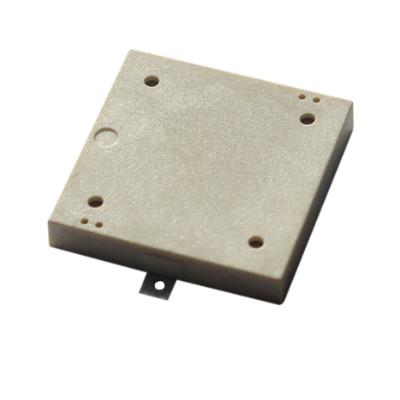 压电蜂鸣器BSP1616-05H2.5B LF