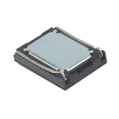 扬声器BMS1511F-11C-08H03-DSP