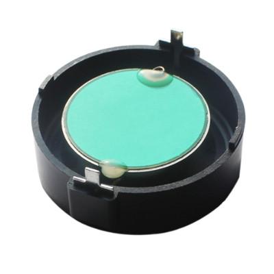 压电蜂鸣器BPT4520H15.2 LF