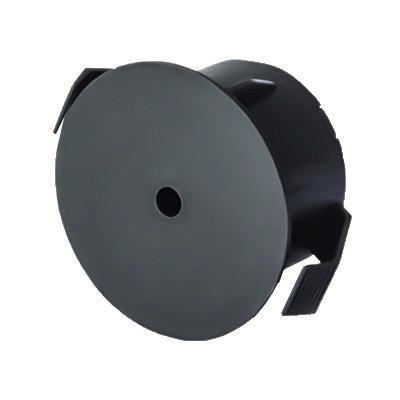 电磁蜂鸣器BMT3212XH17 LF