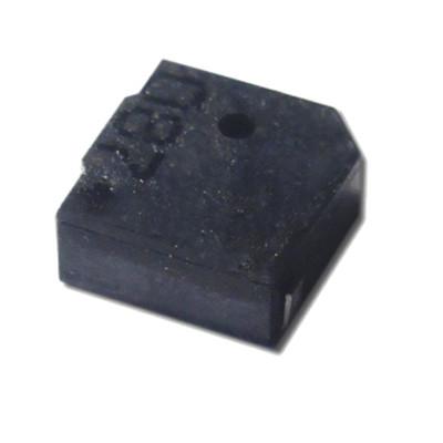 贴片电磁蜂鸣器SMT5050-03H02LF