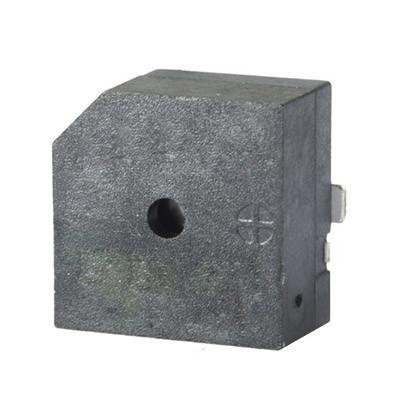 电磁蜂鸣器SMT1212-05H6.5F-04 LF