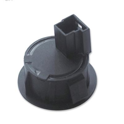 插针电磁蜂鸣器BMT3212H13-01