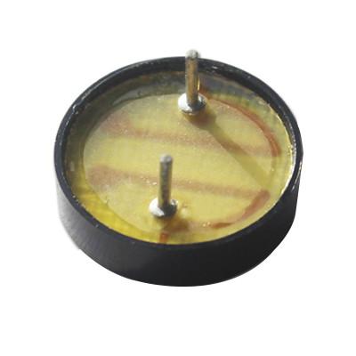 压电蜂鸣器BPT1409H04 LF