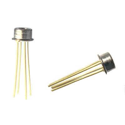 红外传感器ATS1-46