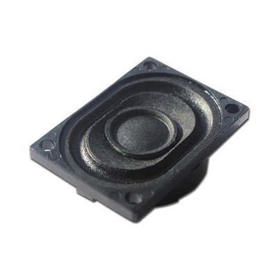 纸盆扬声器BLS2840-11-04H11.8 LF