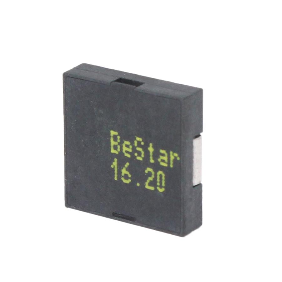 压电蜂鸣器BSP1212-03H03-06 LF