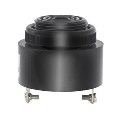 压电蜂鸣器BPT-380XAP230VAC