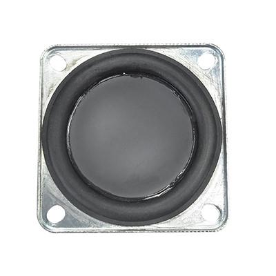 纸盆扬声器BLS52-2-04H35