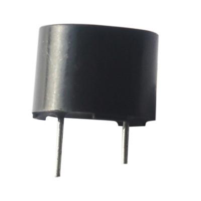插针电磁蜂鸣器BMT1205H09-16