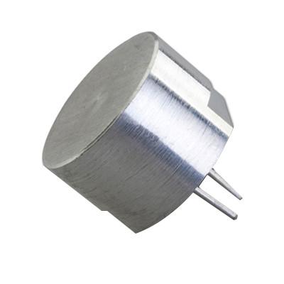 传感器BPU1440IFAH09-01LF