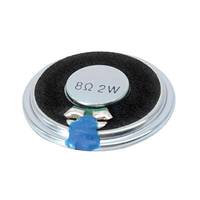 扬声器BMS40-12B-08H5.0 LF
